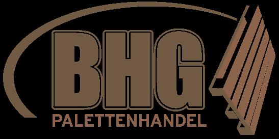 Billbrooker Handelsgesellschaft mbH